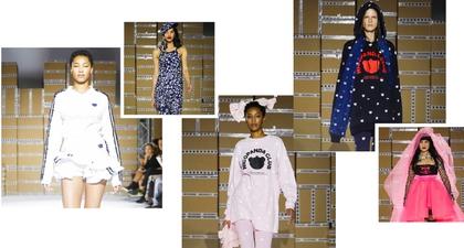 Kemudahan Belanja Fashion Online Ala Nicopanda