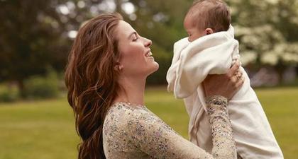 10 Aplikasi Terbaik untuk Bantu Pantau Kehamilan & Kesuburan