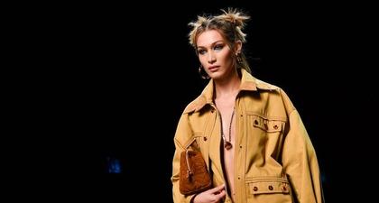 Ini Kesamaan dari 20 Merek Fashion Terbaik di Dunia