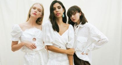 Bagaimana Cara Agar Sustainable Fashion Menjadi Terjangkau?