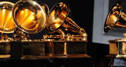 Grammy Awards Mengubah Nama Kategori Urban Kontemporer