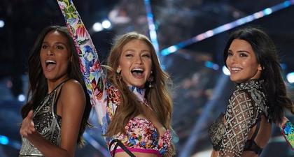 Les Wexner Dilaporkan Akan Menjual Victoria's Secret